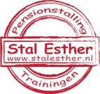 Homepage - Stal Esther Midwolda