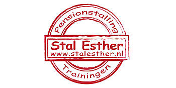 Stal Esther Midwolda Stal Esther Midwolda