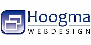 Hoogma Webdesign Beerta Stal Esther Midwolda