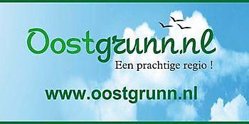 Oostgrunn.nl Beerta Stal Esther Midwolda